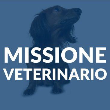 Missione-Veterinario-Corso-ECM-FAD-Medical-Evidence