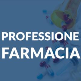 Professione Farmacia – Corso ECM FAD