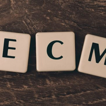 Il Sistema di Aggiornamento Professionale ECM