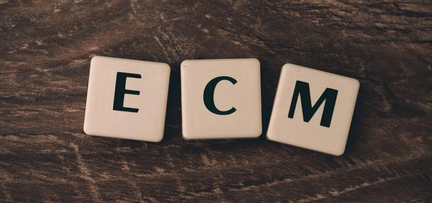 ECM-Normativa-MedicalEvidence