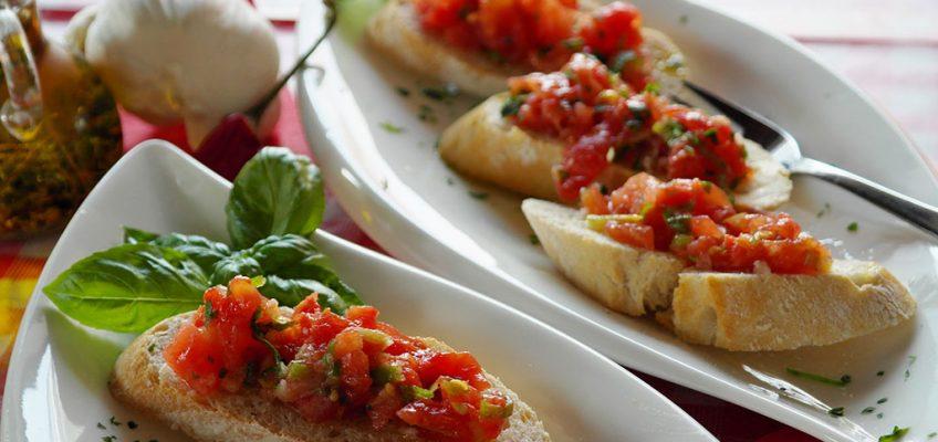 Dieta-Mediterranea-Alimentazione-Arma-PreTerapeutica