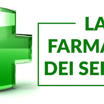 Come La Farmacia Può Rimediare Alle Carenze Del SSN e Convertirle In Business
