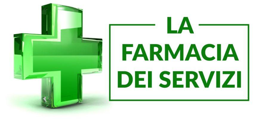 Farmacia-Dei-Servizi-Medical-Evidence