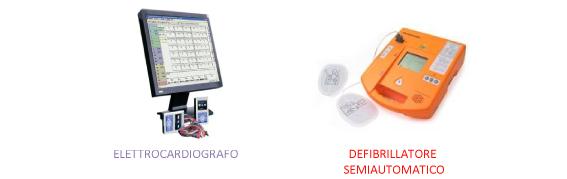 Elettrocardiografo-Defibrillatore-Semiautomatico-Medical-Evidence
