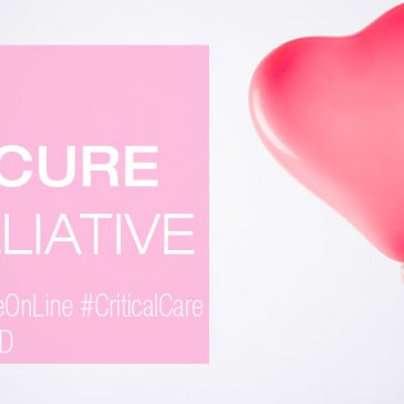 Le Cure Palliative Nel Paziente Oncologico O Cronico Terminale