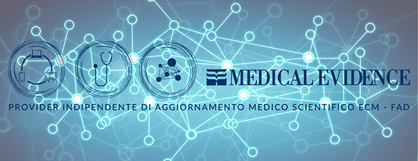 Header-Medical-Evidence-Mobile