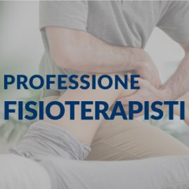 Medical Evidence-Professione-Fisioterapisti-Corso ECM FAD