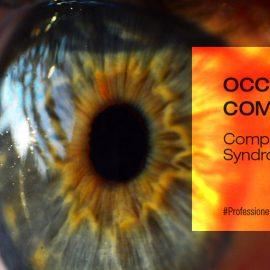 Medica-Evidence-OCCHIO-Computer-Vision-Syndrome-CVS