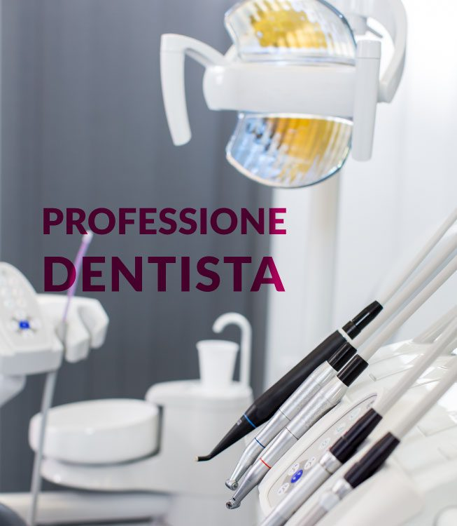 Professione-Dentista-Corso-ECM-FAD-Medical-Evidence