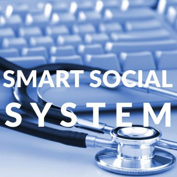 SmartSocialSystem-Medical-Evidence