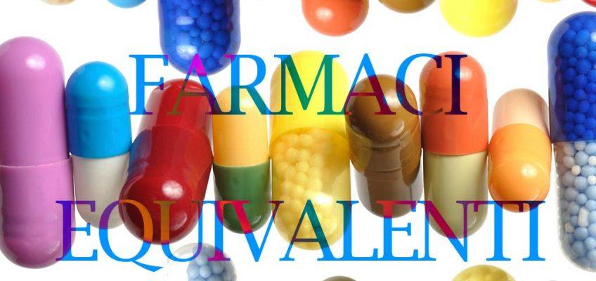 Medical-Evidence-Farmaci-equivalenti