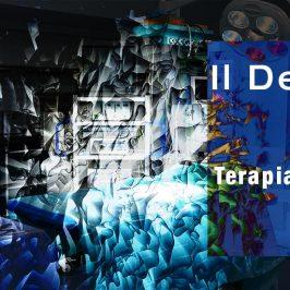 Delirium-in-Terapia-Intensiva-Medical-Evidence-Corso ECM http://www.infermiereonline.it/
