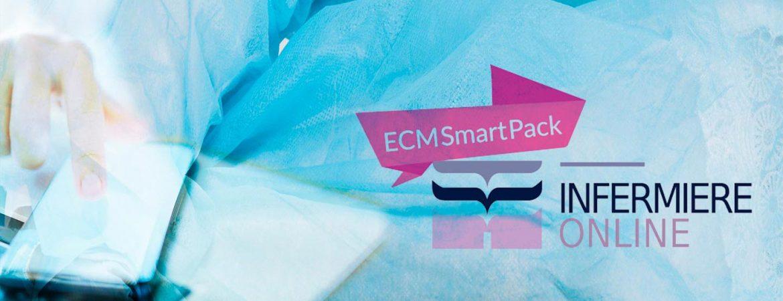 Corso-ECM-Smart-Pack-Infermiere-OnLine di Medical Evidence-Problemi-Etici-Fine-Vita