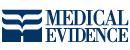 Medical Evidence Italia