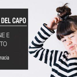Head-Pediculosi Del Capo-MEI-Professione Farmacia