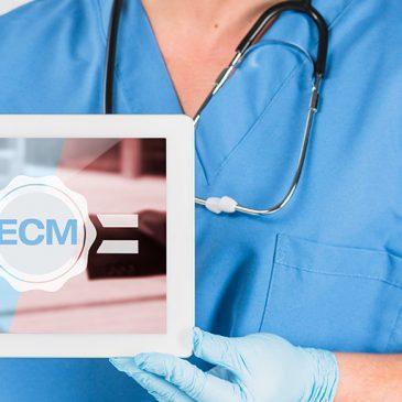 ECM, Educazione Continua in Medicina, le Novità del Triennio 2017-2019