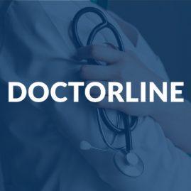 Doctorline-ECM-FAD-Medici-Medicina-Generale