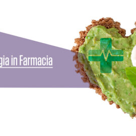 Dietologia-in-Farmacia-ECM-FAD