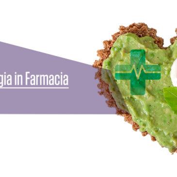 Dietologia in Farmacia