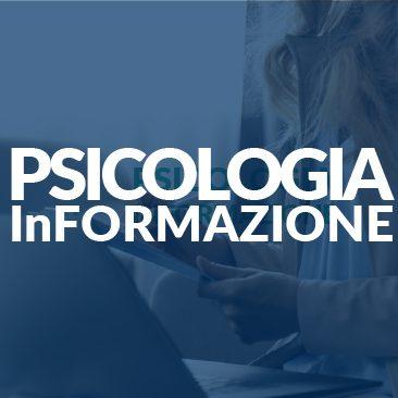 Psicologia-InFormazione-Corso-ECM-FAD-Psicologi-Psichiatri-Psicoterapeuti-NeuropsichiatriInfantili