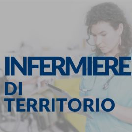 InfermiereDiTerritorio-corso-ECM-FAD-Infermieri-extraospedaliero-MedicalEvidence